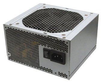 Блок питания 550W SeaSonic SSP-550RT (1RT55GFS01B13W) OEM