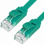 Патч-корд Greenconnect UTP 6, 20м (GCR-LNC625-20.0m)