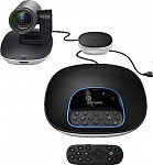 Веб-камера Logitech ConferenceCam Group (960-001057)