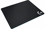 Коврик для мыши Logitech G440 Hard Gaming Mouse Pad (943-000099)